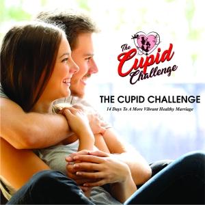 The Cupid Challenge Insta