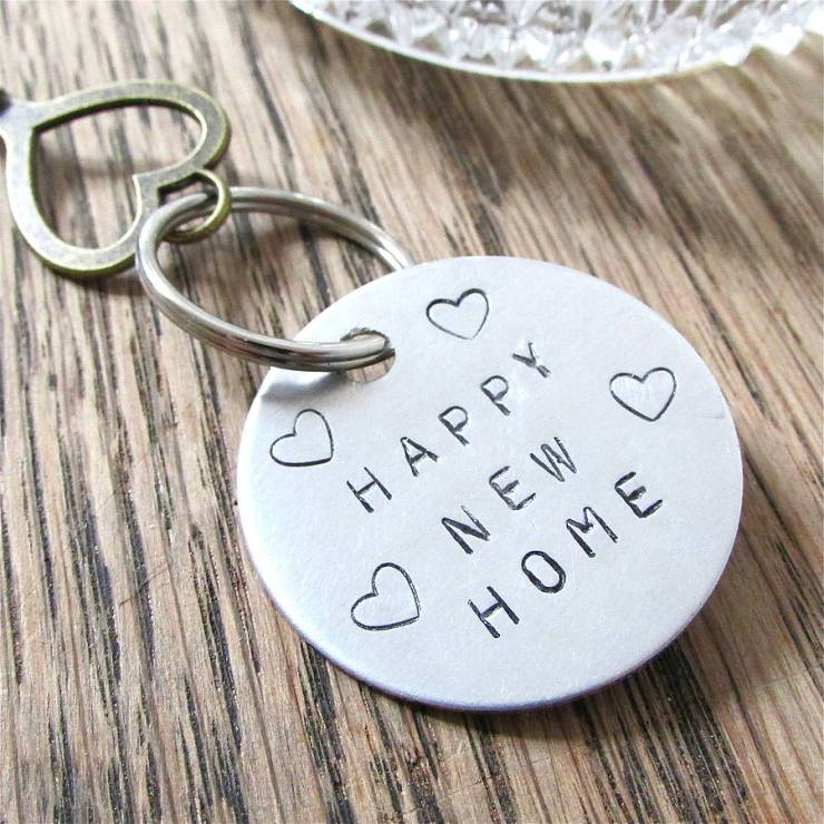 original_house-warming-new-home-key-ring